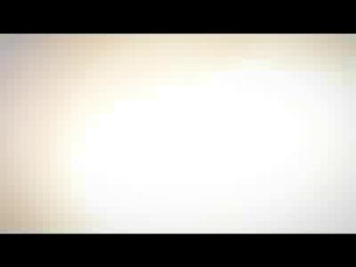 민선 6기 홍보영상